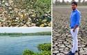 Video: Chàng trai dành 3 năm 'hồi sinh' bãi biển ô nhiễm nhất Ấn Độ