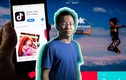 """Video: """"Cha đẻ"""" của Tiktok sở hữu startup giá trị nhất thế giới"""