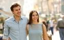 Video: Trai tốt và trai đểu cư xử với bạn gái khác nhau thế nào?
