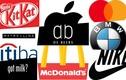 Video: Bạn có thật sự hiểu rõ ý nghĩa logo của các thương hiệu đình đám?