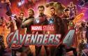 Video: Dàn tài tử 'Avengers: Endgame' gây cười khi trổ tài nhảy múa