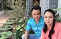Sự thật bất ngờ về cuộc hôn nhân của Tự Long và vợ 2