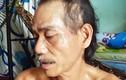 Video: Người đập khối bê tông kể lúc phát hiện 2 thi thể ở Bình Dương