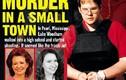 Sát thủ 16 tuổi giết mẹ ruột và mức án siêu kỷ lục