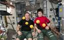 Video: Cách các phi hành gia sinh hoạt trên trạm vũ trụ Quốc tế