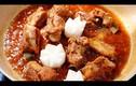"""Video: Cách làm sườn heo kho củ cải """"đánh bay"""" cả nồi cơm"""