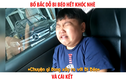 """Con trai Xuân Bắc khóc nức nở tố bố """"ăn cắp bản quyền"""""""