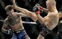 MMA - 'mỏ vàng' của làng thể thao thế giới