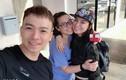 Con gái Phi Nhung tặng mẹ xế sang nhân ngày sinh nhật