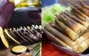 9 thực phẩm nấu không chín kỹ sẽ độc hơn cả thạch tín