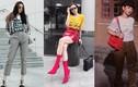 Video: Mẹo biến tấu áo thun cổ điển chất như fashionista đích thực