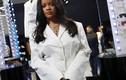 Bên trong biệt thự xa hoa mà Rihanna đang thuê giá 2 tỷ đồng/tháng