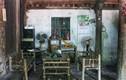 Chiêm ngưỡng nhà cổ 400 tuổi ở ngoại thành Hà Nội