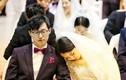 Đàn ông Hàn Quốc tiết kiệm hơn 20 năm chưa chắc đủ tiền kết hôn