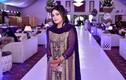 Bi kịch cô gái Pakistan tưởng lấy được chồng giàu ở Trung Quốc