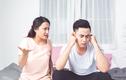 Hoảng hốt tỷ lệ vợ chồng ly hôn ở Việt Nam