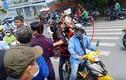 Dân mạng nêu thẳng lí do Lê Dương Bảo Lâm bị đánh