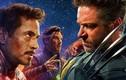 Video: Ai sẽ thắng nếu như X-Men đấu với Avengers?