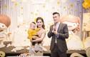 Xót xa cuộc sống của vợ cũ Việt Anh sau 1 tháng ly hôn