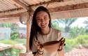 Cuộc sống hiện tại của Angela Phương Trinh khi rời xa showbiz ra sao?