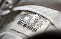 Video: Hàng Trung Quốc gắn giả mác 'Made in Vietnam' để tránh thuế của Mỹ