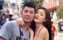 Ngân 98 tiết lộ lý do chia tay gây sốc với Lương Bằng Quang
