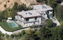Khối bất động sản khổng lồ của 'thiên nga Australia' Nicole Kidman