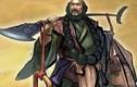 Giải mã Tây Du Ký: Giải mã bản lĩnh siêu cường của Sa Tăng