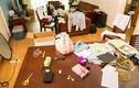 Mẹo dọn nhà, phòng ngủ, chỗ làm việc sạch sẽ để hút tài lộc