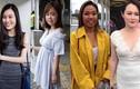 Video: Cận cảnh nhan sắc 'có 1 không 2' của dàn thí sinh Miss Hong Kong 2019
