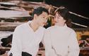 Video: Tài năng trượt băng của cặp Song-Song
