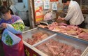 Trung Quốc muốn ngừng nhập khẩu thịt lợn Canada