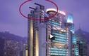 Video: Ly kỳ chuyện xây dựng theo phong thủy ở Hong Kong