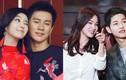 Ảnh Lý Thần, Song Joong Ki chụp chung bất ngờ hot trong ngày chia tay
