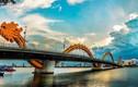 Video: Vẻ đẹp thành phố Đà Nẵng nhìn từ trên cao
