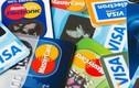 Video: Suýt ngồi tù vì cho bạn mượn thẻ ATM