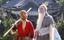"""Giải mã Tây Du Ký: """"Đệ nhất cứu tinh"""" của thầy trò Đường Tăng là ai?"""