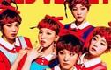 Video: Loạt hit Kpop khiến thí sinh thi trượt đại học