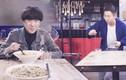 """Video: Cười rung rốn: Đỉnh cao nghệ thuật """"ăn chùa"""""""