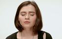 Video: Cơ thể người sẽ thế nào khi không ngủ?