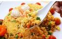 Video: Công thức làm cơm rang hải sải đậm đà 'chống cháy' khi đói