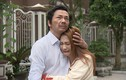Video: Những phân cảnh ông Sơn nuốt nước mắt vào trong ở 'Về nhà đi con'
