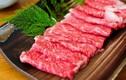 Video: Vì sao thịt bò Wagyu đắt đỏ, có giá hàng triệu đồng mỗi kg?