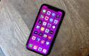 Muốn trở thành công ty dịch vụ, Apple nên giảm giá iPhone