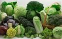 Bí quyết giảm mỡ bụng lành mạnh từ chế độ ăn hàng ngày