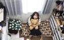 Video: Người trẻ Nhật Bản sống trong những căn hộ chỉ bé bằng chiếc tủ