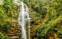 Việt Nam thuộc top thác nước đẹp nhất thế giới