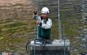 TP.HCM 'chê' công nghệ xử lý nước thải nano của Nhật Bản
