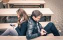 Video: Mạng xã hội ảnh hưởng đến chuyện tình yêu như thế nào?