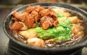 Video: 5 món ăn đường phố nhất định phải thử ở Quảng Châu
